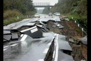 Disastro in Giappone: Terremoto di 9 Gradi e due Tsunami