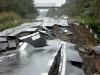 Terremoto in Giappone #4