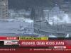 Terremoto in Giappone #10