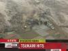 Terremoto in Giappone #12
