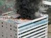 Terremoto in Giappone #15