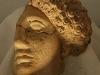 Morgantina, la Venere torna a casa