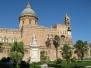Viaggio a Palermo