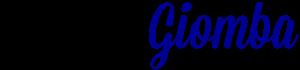 Bar Giomba – Pensieri , frasi ed emozioni