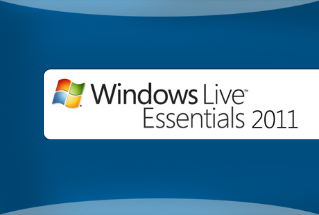 Guida al nuovo Windows Live Messenger 2011