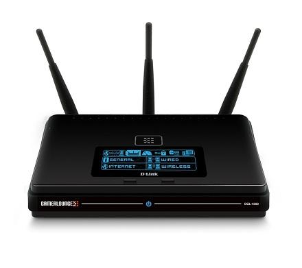 Installi un router? Non puoi: rischi 150.000 Euro di multa!