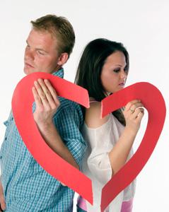 Pene d'amore? Da oggi è possibile curarle con una pillola!