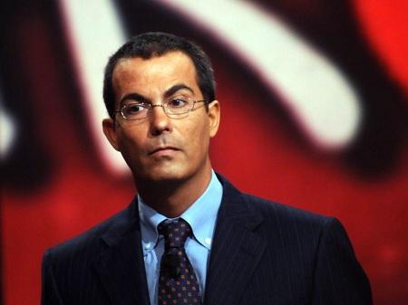 """Berlusconi chiama """"Ballarò"""": il video della """"telerissa"""""""