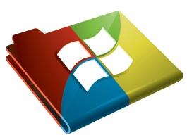Tutorial: Evitare che le icone si scompaginino sul desktop