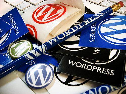 Tutorial: cosa fare se WordPress non programma gli articoli