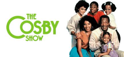 """""""I Robinson"""", un telefilm sempre piacevole!"""