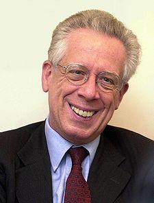 Morto l'ex ministro Tommaso Padoa Schioppa