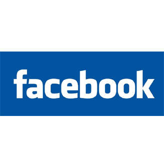 11/12: Facebook è in down