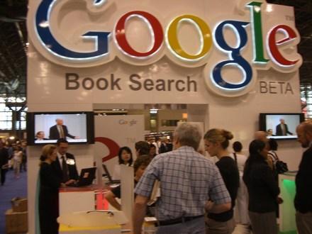 Google Editions, la libreria sbarca online!