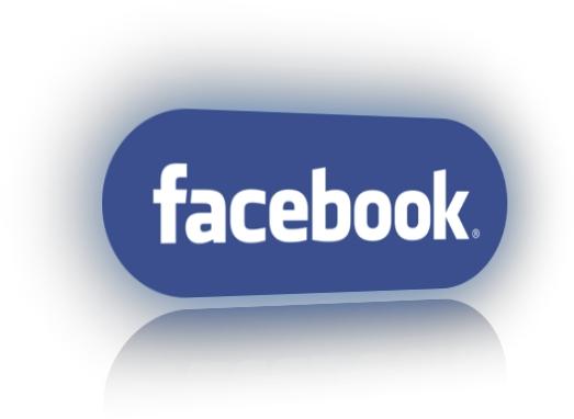 Facebook lancia le foto in altissima risoluzione