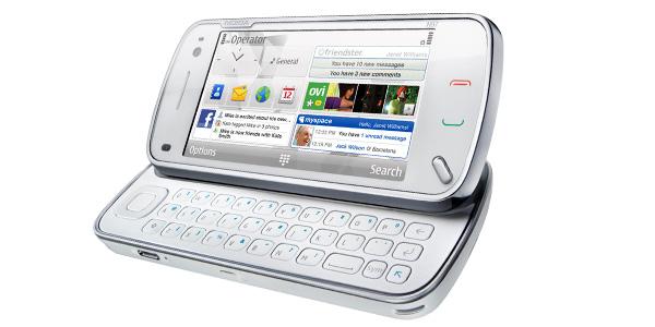 """Il """"Bar Giomba"""" ora anche sugli Smartphone"""