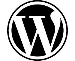 WordPress, rilasciata la versione 3.0.3