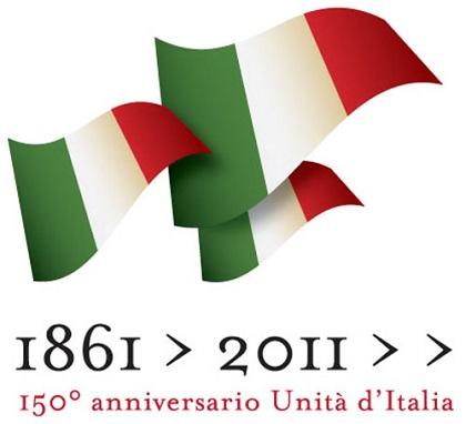Il 17 Marzo sarà Festa nazionale