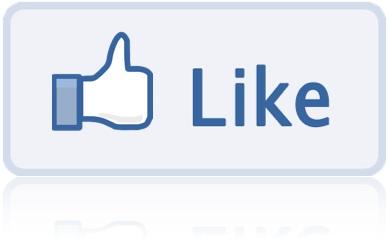"""Tutorial: Mettere il tasto """"Mi Piace"""" in una landing page FB"""