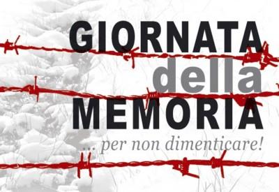 Giornata della Memoria, gli appuntamenti a Palermo