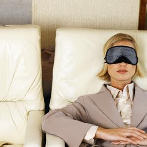 """Le feste? Sul corpo hanno lo stesso effetto del """"jet lag""""!"""