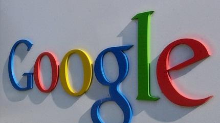 Curiosità, perché Google si chiama così?