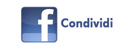 """Facebook rimuove il """"Suggerisci agli amici"""" e il """"Condividi"""""""
