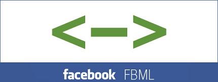 Facebook, da oggi possibile usare l'HTML nelle pagine!