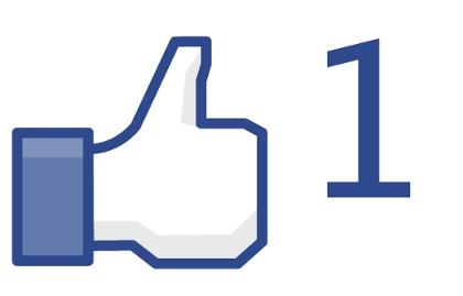 """Facebook riattiva i tasti """"Commenta"""" e """"Mi Piace"""" nei link"""