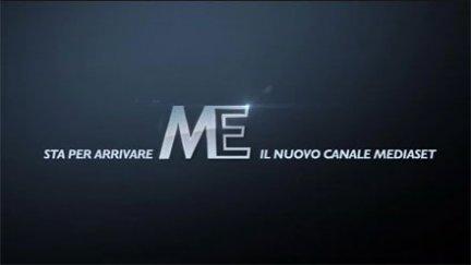 Mediaset lancia due nuovi canali sul digitale: ME e HSE24