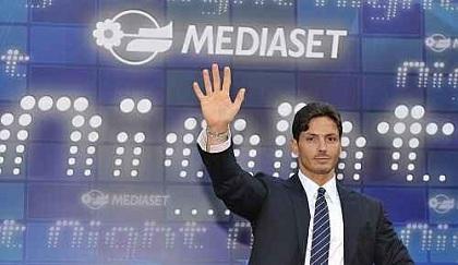 """Mediaset lancia """"Net TV"""", la TV che arriva dal Web"""