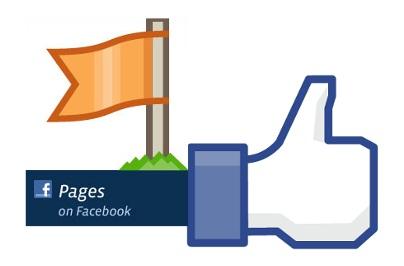 Facebook rivoluziona le pagine: ecco tutte le novità