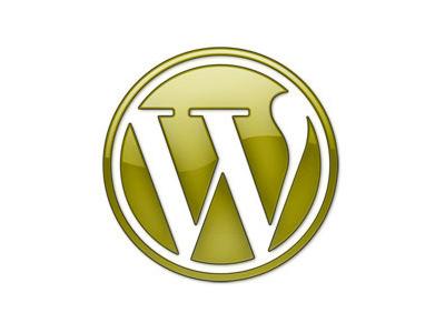 WordPress, rilasciata la versione 3.1
