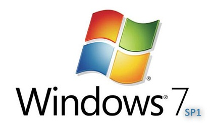 Windows 7, pubblicata e scaricabile la Service Pack 1