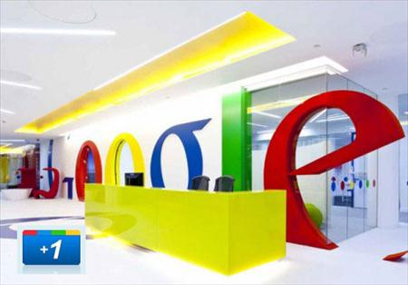 "Google lancia ""Plus One"", l' ""emulo"" del ""Like Button"""