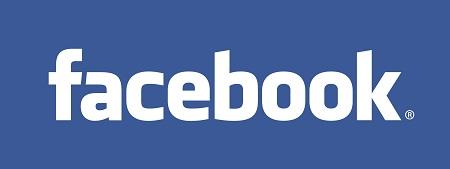 Novità su Facebook: commenti e tag nei post si rinnovano!