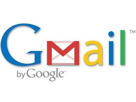 Ultim'ora: GMail non funziona