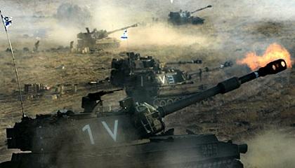 Il vento della guerra e le battaglie di ogni giorno