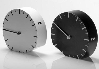 Tutorial: WordPress ignora l'ora solare/legale? Soluzione!