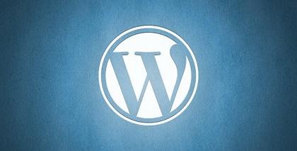WordPress 3.1: ecco tutte le novità!