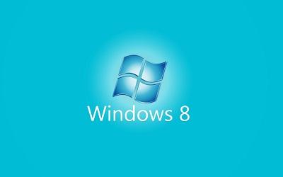 """""""Windows 8"""" e """"Office 15"""": tutte le novità di Microsoft"""