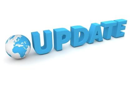 Tutorial: WordPress non funziona più dopo l'aggiornamento?