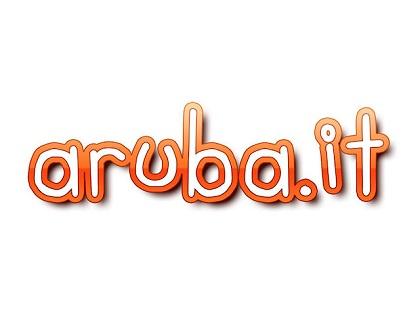 Aruba rilascia un comunicato dopo il blackout di ieri
