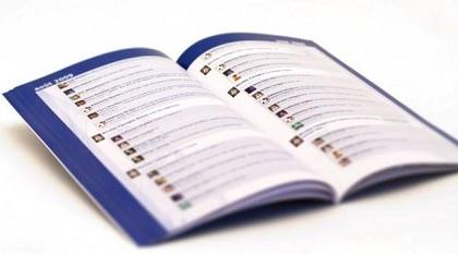 """Facebook lancia """"EgoBook"""", il libro con tutta la tua storia!"""