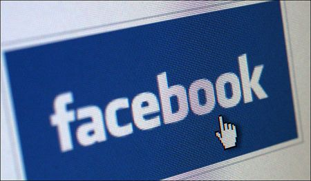 Facebook lancia il riconoscimento automatico dei volti