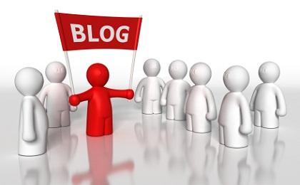 Internet, quale piattaforma scegliere per il proprio Blog?