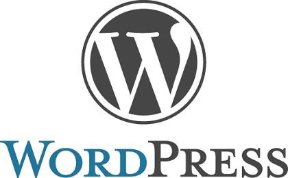 """""""WordPress.com"""" hackerato: sicurezza dei blog in pericolo?"""