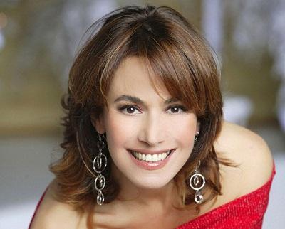 TeleRatti 2011: Barbara D'Urso trionfa come regina del trash