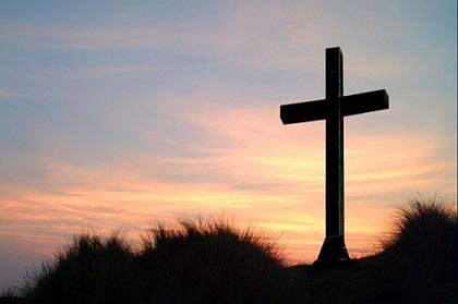 Sud Corea, cristiano ucciso e crocifisso come Gesù