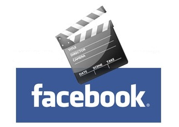 Tutorial: come velocizzare l'upload di video su Facebook